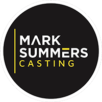 Casting – Mark Summers