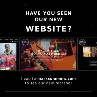 Happy Thursday insta fam! If you have not already please check out our new casting website!!! You can see lots of our previous work! And there is lots of tips and classes available! ❤️  #website #brandnew #matksummerscasting #casting #worldwide #london #castingdirector