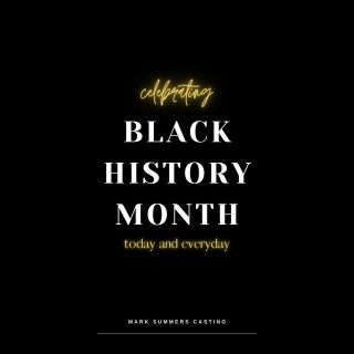 OCTOBER IS BLACK HISTORY MONTH -   WE WILL BE POSTING VARIOUS RESOURCES AND HISTORY OVER THE NEXT MONTH IN ORDER TO HONOUR AND CONTINUE TO EDUCATE ABOUT BLACK CULTURE FROM AROUND THE WORLD 🌍❤️