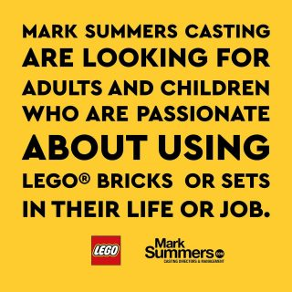 The team is back casting for @lego  We are looking for truly inspiring stories that have changed, helped, or improved a child's life.  Currently casting in: #usa #russia #germany #china #france.   Please check out the link in the bio for more info!  #worldsearch #kids #children #legofan #legofamily #legorussia #legochina