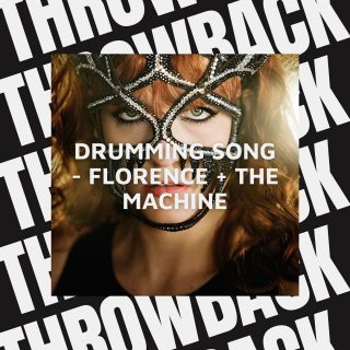 THROWBACK THURSDAYS ⚡️  DRUMMING SONG - @florence   This music video was directed by Dawn Shadforth and choreographed by award winning choreographer Natricia Bernard (Katy Perry 'Firework'), who is represented by our sister company, MS Represents.  Award winning casting director Mark Summers and his team did the casting for this music video. Mark and his team were tasked with finding female dancers to dance alongside lead singer, Florence Welsh.  Director: Dawn Shadforth CASTING: @marksummerscasting  Artist: Florence & The Machine Production Co.: RSA Record Company: Island Records Choreographer: @natriciabernard_choreography   👏🏼👏🏼👏🏼